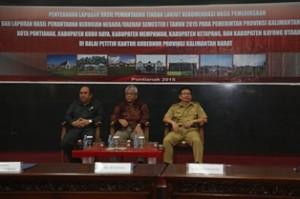 PTL Smt I 2015 Kalimantan Barat a