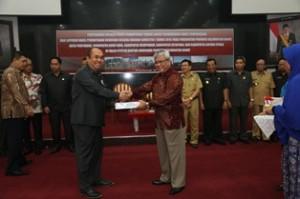 PTL Smt I 2015 Kalimantan Barat c