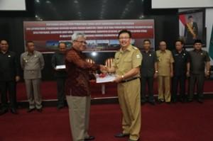 PTL Smt I 2015 Kalimantan Barat d