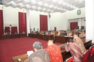 PTL Smt I 2015 Kalimantan Barat e
