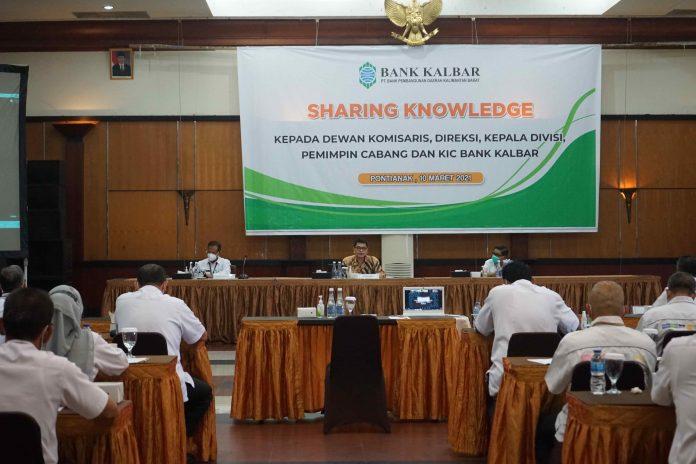 BPK Perwakilan Provinsi Kalimantan Barat | BPK Perwakilan Provinsi  Kalimantan Barat